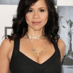 Biography: Rosie Perez