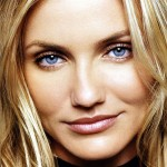 Biography: Cameron Diaz