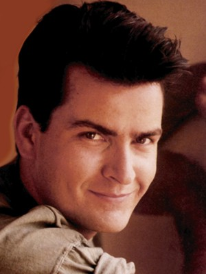 Biography: Charlie Sheen