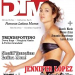 Biography: Jennifer Lopez