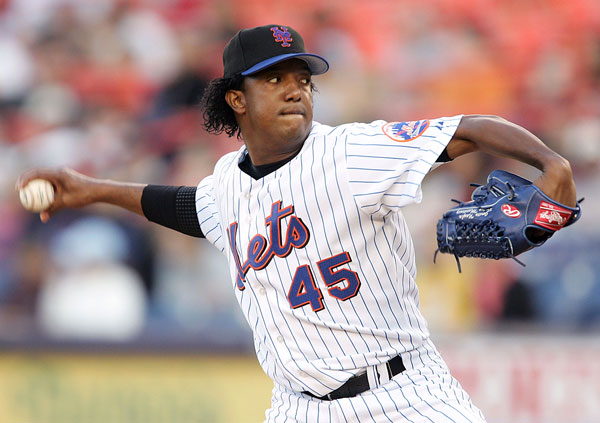 the life and works of pedro martinez The miracle of pedro martinez is that a man whose mind works like this—toward the end of the book, in an account of the moments that immediately followed winning the world series, he writes.