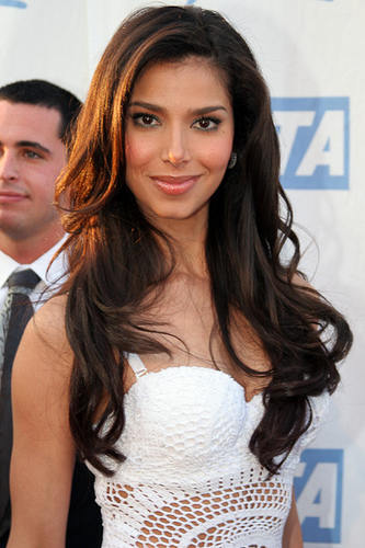 Roselyn Sanchez Maxim Photos. More Roselyn Sanchez pictures