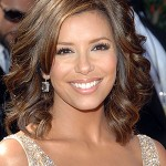 Eva Longoria: Dines with President, Gets Award