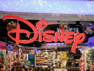 For Disney Store UK we currently have 10 coupons and deals. Our users can save with our coupons on average about $ Todays best offer is 20% off Everything at Disney Store. If you can't find a coupon or a deal for you product then sign up for alerts and you will get updates on every new coupon added for Disney Store UK.