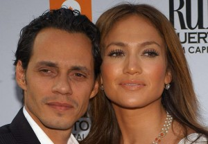 J Lo Marc Anthony The Never Ending Divorce Saga Latintrends Com