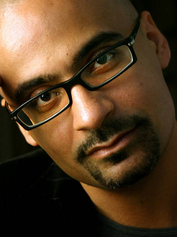 One On 1: Author Junot Diaz Translates Local Immigrant Experience Into Acclaimed Fiction