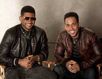 ROMEO SANTOS Once Again Holds The #1 Latin Song In The Country