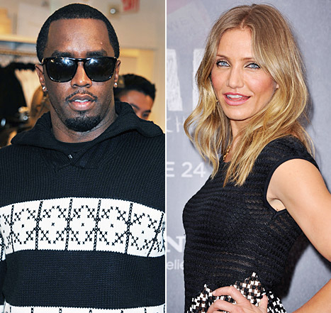 Sean Diddy Combs wishes things were different with