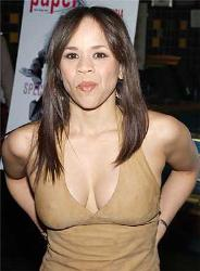 rosie perez youngrosie perez soul train, rosie perez boxing, rosie perez 2016, rosie perez night on earth, rosie perez jennifer lopez, rosie perez instagram, rosie perez accent, rosie perez, rosie perez husband, rosie perez twitter, rosie perez wiki, rosie perez tupac, rosie perez voice, rosie perez young, rosie perez youtube, rosie perez kanye west, rosie perez the view