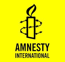 Amnesty International Accuses Spanish Law Enforcement of Racial Profiling