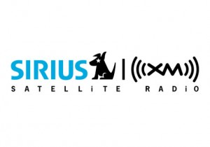 sirius xm radio nasdaq siri will launch navidad a latin holiday music channel to celebrate christmastime beginning friday december 2 on siriusxm - What Channel Is Christmas Music On Sirius Xm