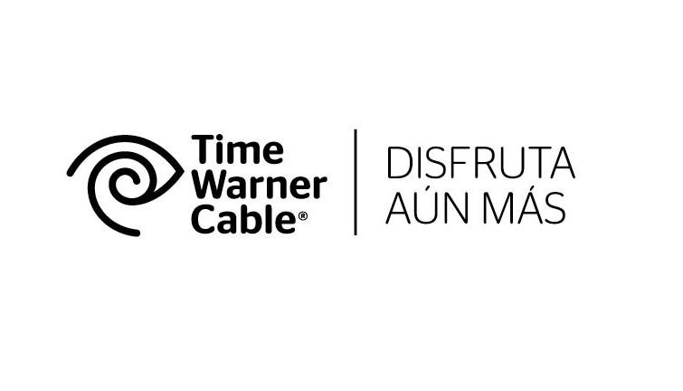 Time Warner Cable TV Packages http://www.latintrends.com/?p=11572