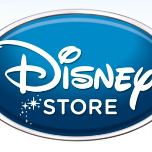 Disney Store Celebrates Earth Day With New Products to Help You Go Green