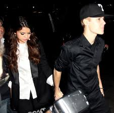 Ain't Love Grand? Justin Bieber Beats Up Paparazzi for Selena Gomez