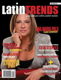 Dec2012 issue 94