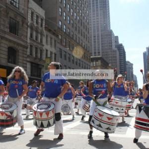 DR Parade 2012_16