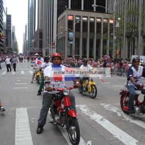 DR Parade 2012_22