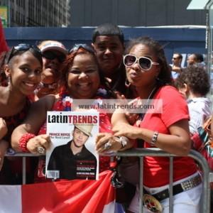 DR Parade 2012_4