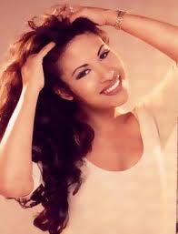 "The Secrets of Selena's ""Amor Prohibido"" Revealed!"
