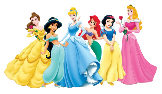 "Disney's New ""Latin Princess"" Isn't ""Latin Enough""?!"