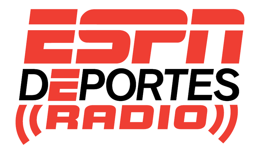 ESPN Deportes Launches in Atlanta on WGST 640 AM