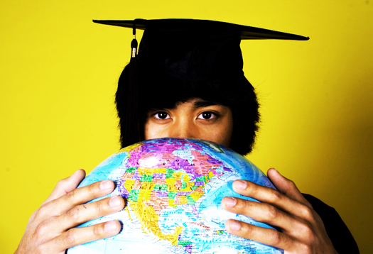Hispanic-American Higher Education Trends – LatinTRENDS.com