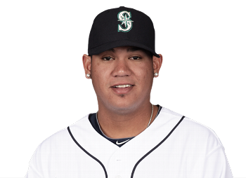 King's ransom keeps Felix Hernandez with Seattle Mariners