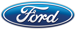 Ford_logo_for_site