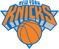 The New York Knicks (47-26) are 9-0 since March 18.