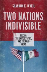 Two Nations Indivisible_lrg