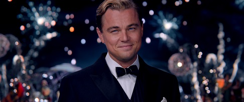 The Great Gatsby (@GatsbyMovie) is Indeed…Great!!!