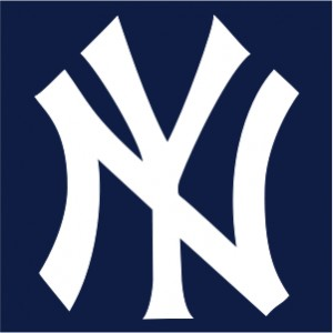 The Yankees will hold summer camps in the Tri-State Area this summer.