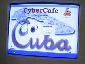 internet-in-cuba