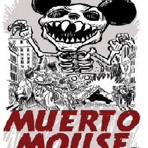 Dia de los Muerto almost owned by Disney?