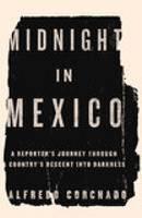 Midnight+In+Mexico+Book+Cover