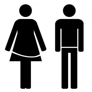 women-vs.-men