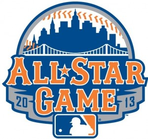 Baseball's brightest stars will take over Flushing, Queens, on Tuesday, July 16.