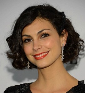 Morena-Baccarin-at-ELLE-Women-in-Television-2013--03