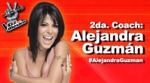 alejandra-guzman-620x345