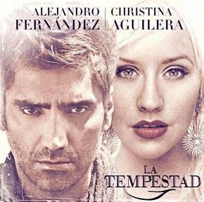 christina-aguilera-alejandro-fernandez-hoy-tengo-ganas-de-ti-listen-now