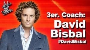 david-bisbal-620x345
