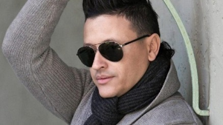 Elvis Crespo Admits To Alcoholism