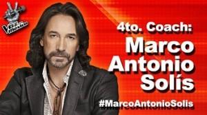 marco-antonio-solis-620x345