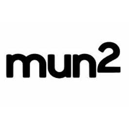 mun2_logo_lg