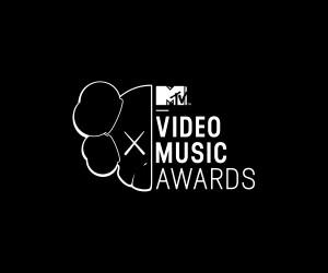 2013 VMA