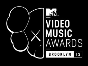 2013-mtv-vma-hero-logo-640x480