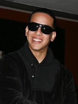 Daddy Yankee Has Good Grammar!