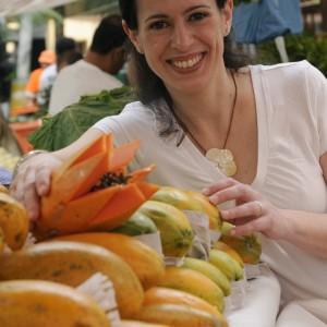 Chef Leticia 2