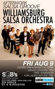 Salsa Groove_AUG 9