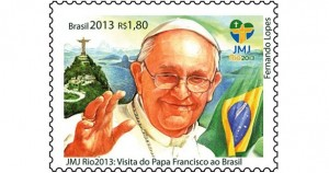 World-Youth-Day-stamp-2013-605x320